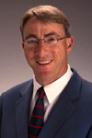 Dr. Crosby L Gernon, MD