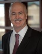 Dr. Curtis W Turner, MD
