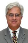 Dr. Curt D Blacklock, DO