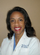 Dr. Cynthia C Mc Neil