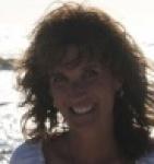 Dr. Ann L Contrucci, MD