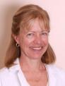 Dr. Cynthia A. Paganini, MD