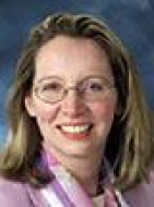 Dr. Cynthia M Phelan
