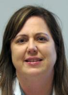 Dr. Cynthia Inge Wasser, OD