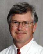Dr. C Adrien Bodet III, MD
