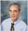 Dr. Dale M Rosenblum, DPM