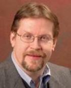 Dr. Dale R Rustad, MD