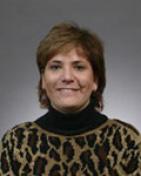 Dr. Dana L Hamilton, DO