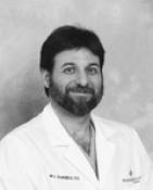 Dr. Michael J Dangelo, DO