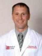 Dr. Daniel Josef Bachmann, MD