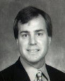 Dr. Daniel Baumann, MD