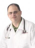 Dr. Daniel D Constance, MD