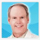 Dr. Daniel J Duffey, MD