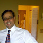 Dr. Daniel Ettedgui, DO