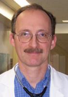 Dr. Daniel Fagnant, DO