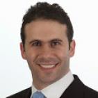 Dr. Daniel D Ganc, MD