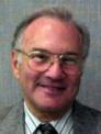 Dr. Daniel D Gorenberg, MD