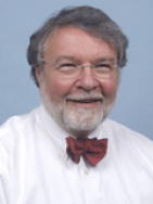 Dr. Daniel M Hayes, MD