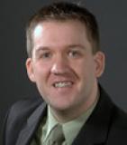 Dr. Daniel D Hayes, MD