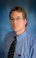 Dr. Daniel C Herbert, MD