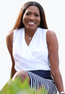 Michelle Giddings White, DNP, APRN, FNP-BC