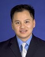 Thuong D. Vo, MD