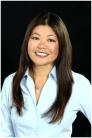 Dr. Kimberly Quan Hubenette, DO