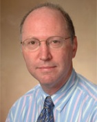 Dr. Daniel J. Levine, MD