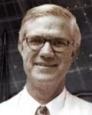 Dr. Daniel H Magill III, MD