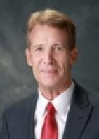 Dr. Daniel D Moye, MD