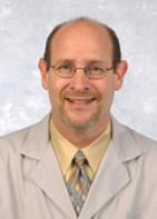 Daniel H. Shevrin, MD