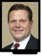 Dr. Daniel J Tiede, MD