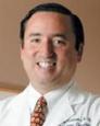 Daniel Vicario, MD