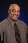 Dr. Danny M Douglas, MD