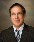 Dan Michael Hecimovich, MD