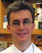 Dr. Dan Sorescu, MD