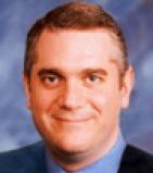 Daren D Grosman, MD