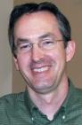 Dr. Darin E Neven, MD