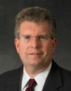 Dr. Darrel Bruce Shelton, MD