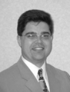 Dr. Darren Paul Hathaway, MD