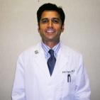 Dr. Darshan K Vyas, MD