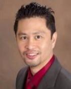 Dr. Daryl D Banta, MD