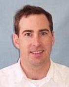 Dr. David T. Ahola, MD