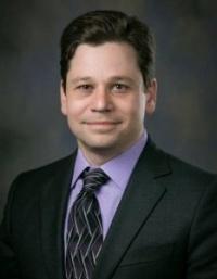 Dr David Joseph Altman Md San Antonio Tx
