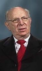 Dr. David Bronstein, DO