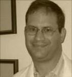 Dr. David A Cesario, MD