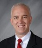 Dr. David T Cox, MD