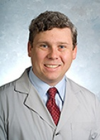 Dr. David R. Donnersberger, MD
