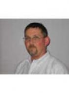 Dr. David E Eakin, DO