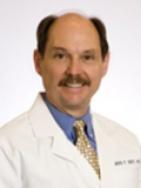 Dr. David P Ekey, MD